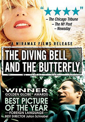 The_Diving_Bell_and_the_Butterfly